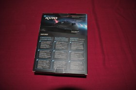 test_roccat_kiro_souris_gamingway_new (3)