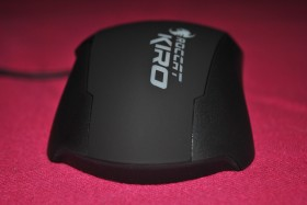 test_roccat_kiro_souris_gamingway_new (9)