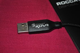test_souris_roccat_kova_new_gamingway (1)