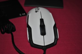 test_souris_roccat_kova_new_gamingway (11)