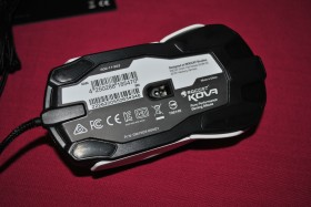 test_souris_roccat_kova_new_gamingway (2)