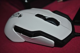 test_souris_roccat_kova_new_gamingway (3)
