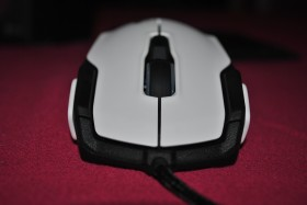 test_souris_roccat_kova_new_gamingway (5)