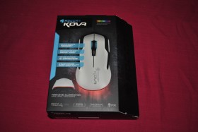 test_souris_roccat_kova_new_gamingway (6)
