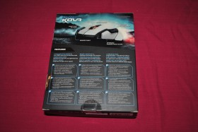 test_souris_roccat_kova_new_gamingway (7)