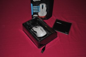 test_souris_roccat_kova_new_gamingway (8)