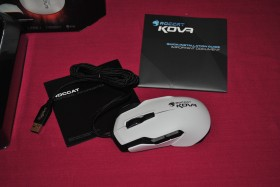 test_souris_roccat_kova_new_gamingway (9)