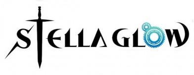 test_stella_glow_3ds_eshop_nintendo_sega_altus (4)