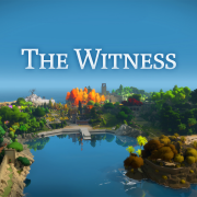 Test : The Witness (PC)