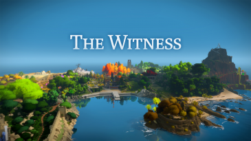 the-witness-00