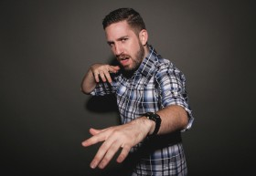 tim gettys