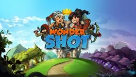 wondershot-1