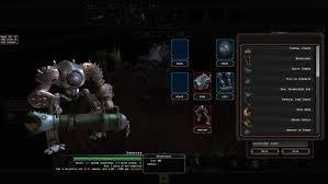 Acaratus_PC_const-robot1