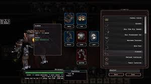 Acaratus_PC_const-ronot