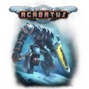 Acaratus_PC_logo