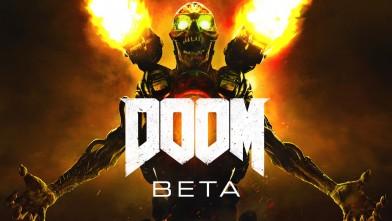 DOOM Beta_20160415073633