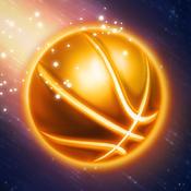 StarDunk_Gold
