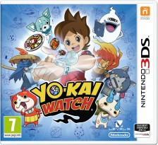 Yo-kai-Watch_cover