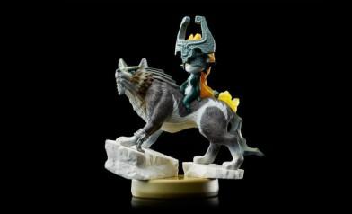 amiibo-link-loup