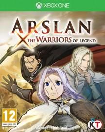 arslan_05