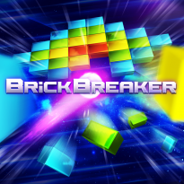brick-breacker-cover-01