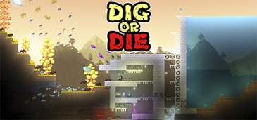 dig-or-die-pc-cover-01