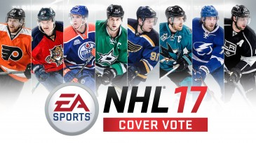 ea-sports-nhl-17-cover-vote-01