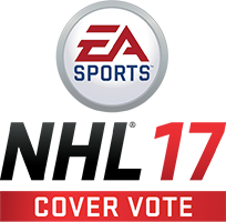 ea-sports-nhl-17-cover-vote-logo-01