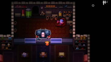 enter-the-gungeon-2