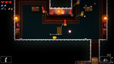 enter-the-gungeon-3