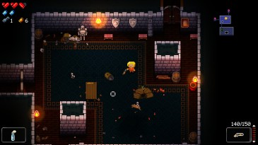 enter-the-gungeon-4