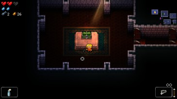 enter-the-gungeon-6