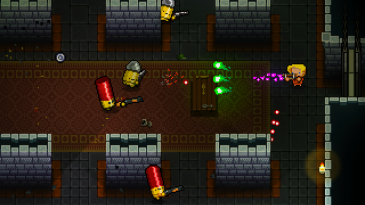 enter-the-gungeon-8