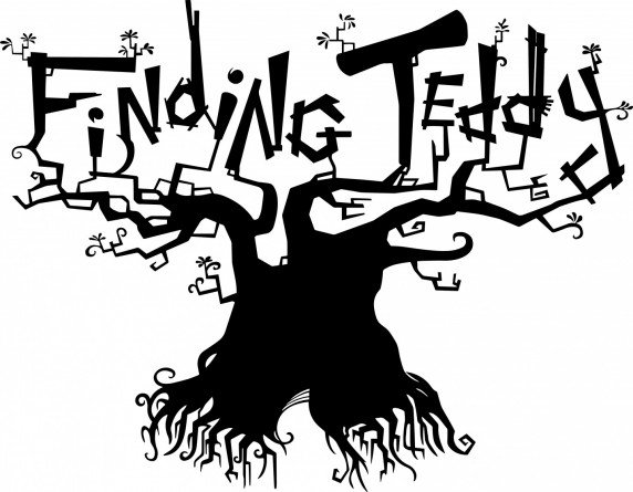 finding_teddy_titre