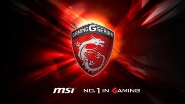 logo_msi