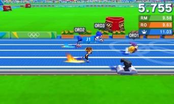 mario-et-sonic-aux-jeux-olympiques-de-rio-2016-3ds-02