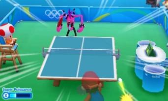 mario-et-sonic-aux-jeux-olympiques-de-rio-2016-3ds-05