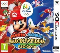 mario-et-sonic-aux-jeux-olympiques-de-rio-2016-3ds-jaquette-cover-01