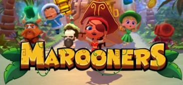 marooners-pc-cover-01