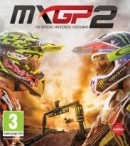 mxgp-2-jaquette-cover-01