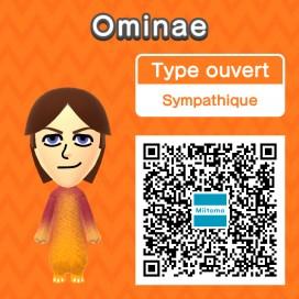 ominae_miitomo003