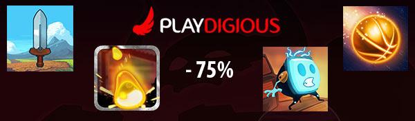 playdigious_promo
