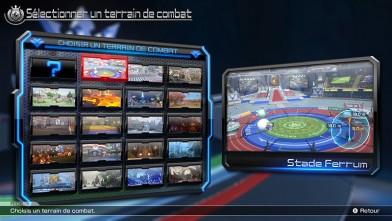 pokken_tournament_stage_01