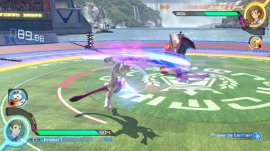 pokken_tournament_wii_u_test_avis_gamingway (3)