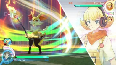 pokken_tournament_wii_u_test_avis_gamingway (4)