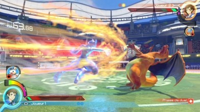 pokken_tournament_wii_u_test_avis_gamingway (7)