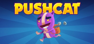 pushcat-pc-cover-01
