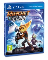 ratchet and clank jaquette ps4