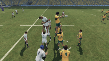 rugby-challenge-3-jonah-lomu-edition-01