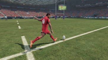 rugby-challenge-3-jonah-lomu-edition-02